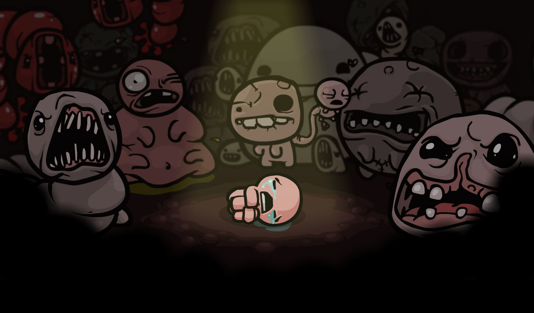 binding-of-isaac-1