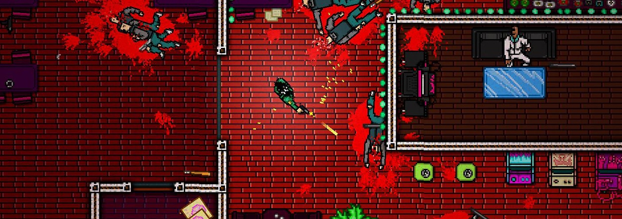 hotline-miami-2-wrong-number-2