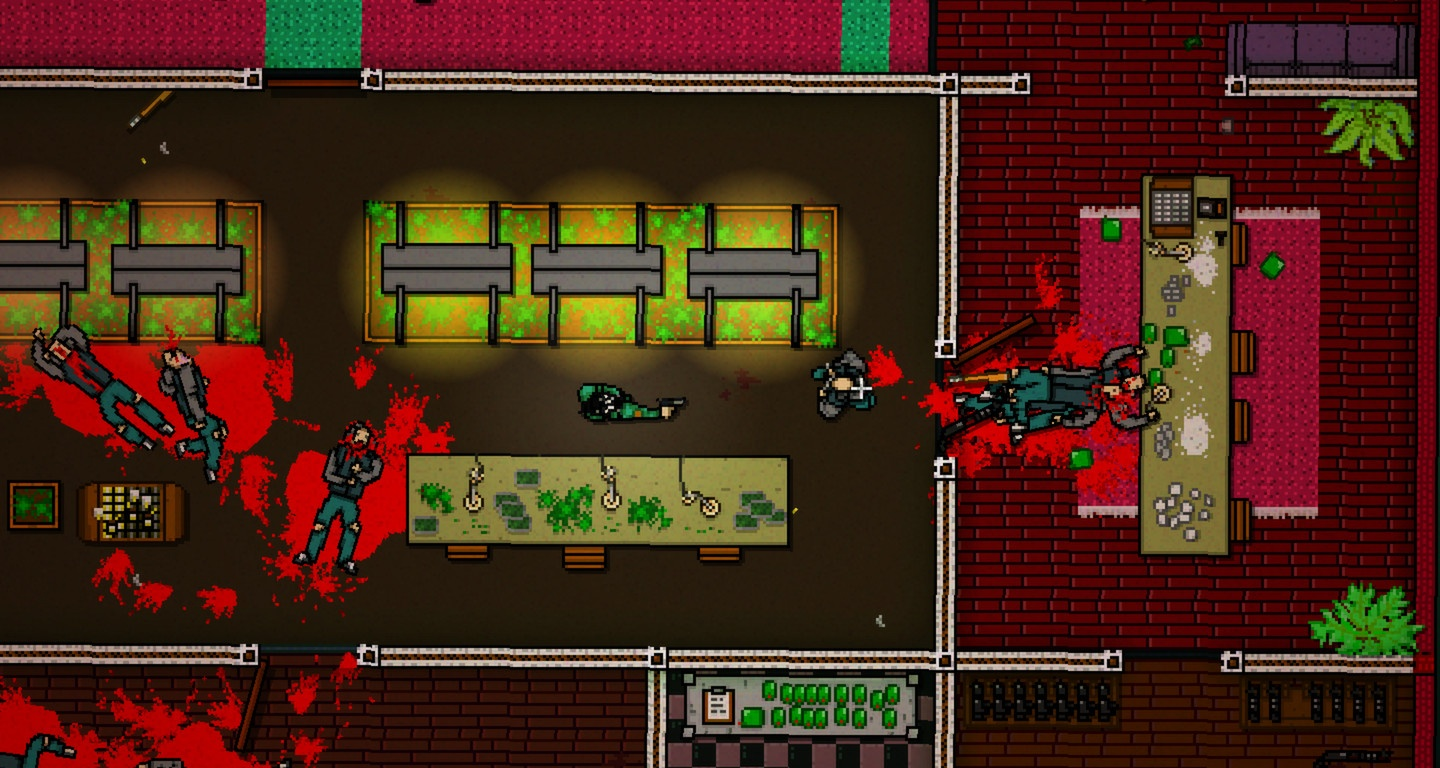 hotline-miami-2-wrong-number-3