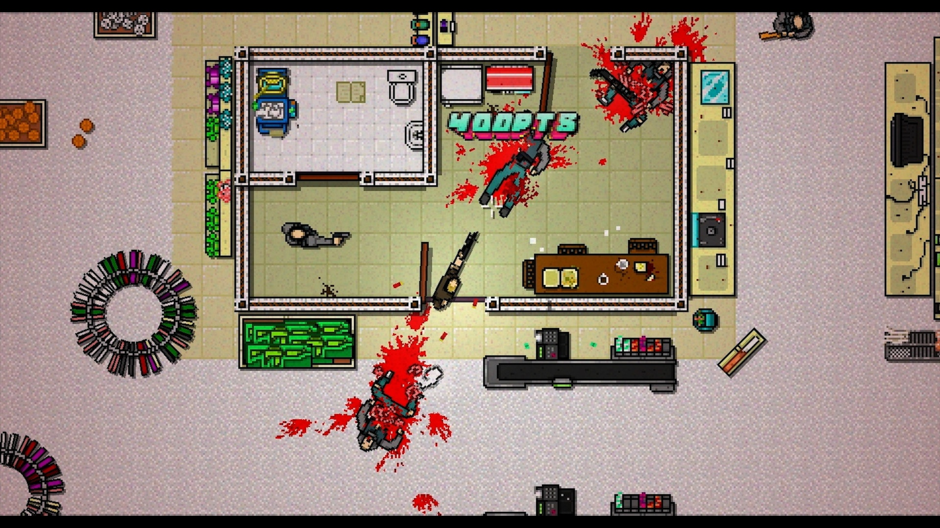 hotline-miami-2-wrong-number-4