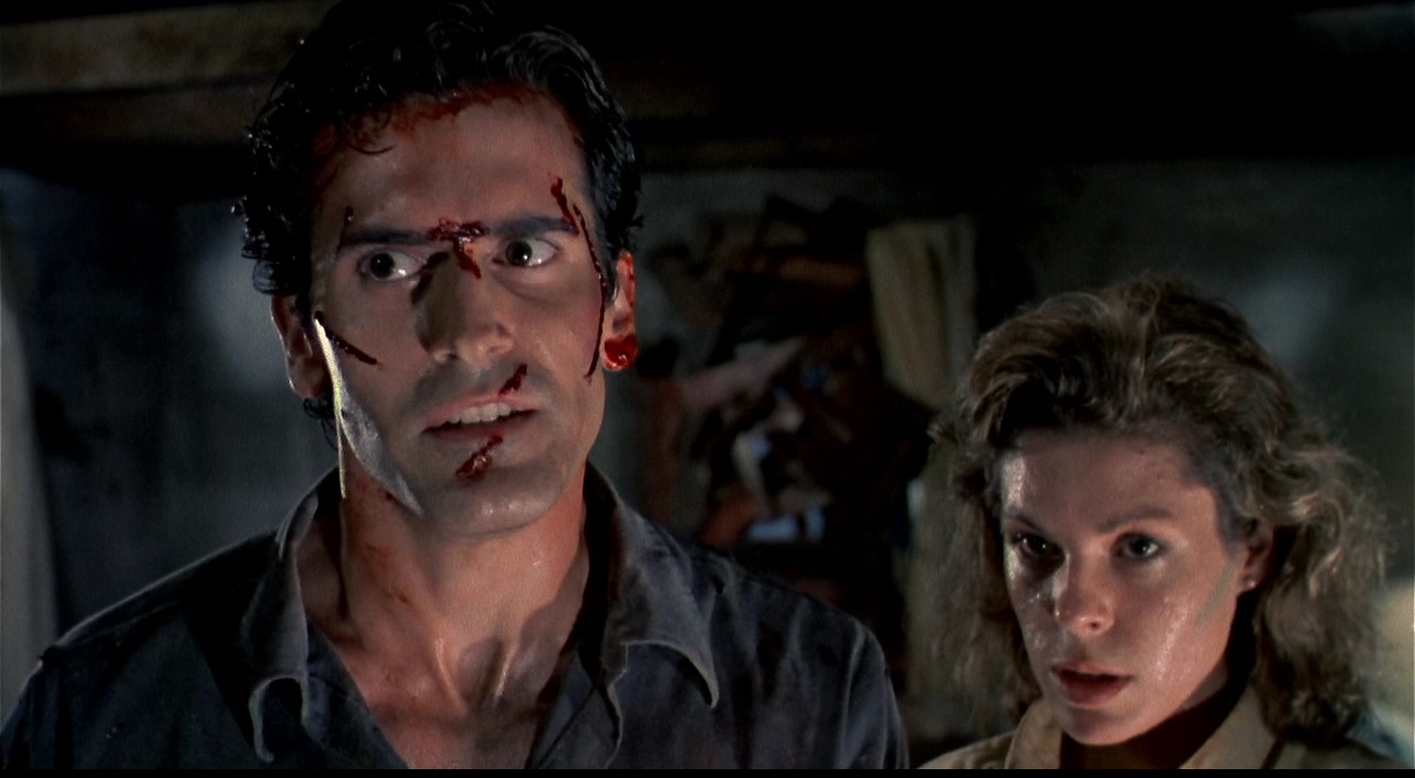 the-evil-dead-1