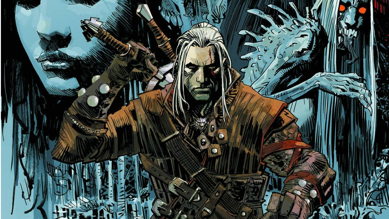witcher-house-of-glass-1